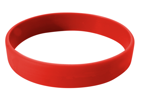 A Simple Wristband