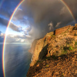 5-rainbow-photo-Aeson_m