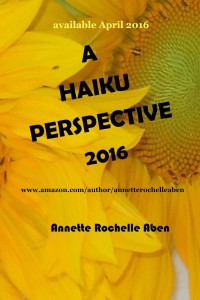 A_Haiku_Perspective Cover