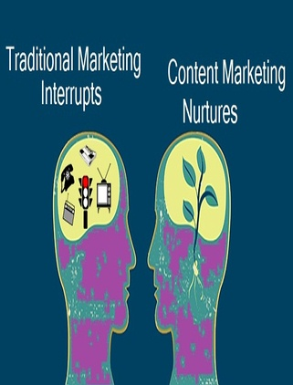 traditional-vs-content-marketing_m