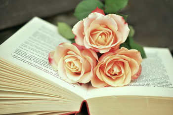 roses_book_truth_in_records_sm