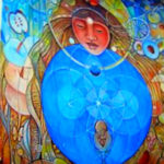 tmh-mural-of-mother-earth