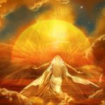 golden-sun-divine-woman