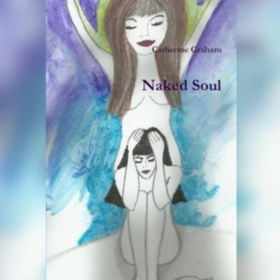 nakedsoulcover